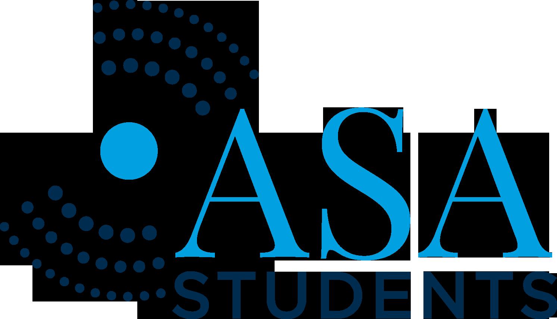 ASA Students